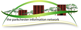 THE PARKCHESTER INFORMATION NETWORK