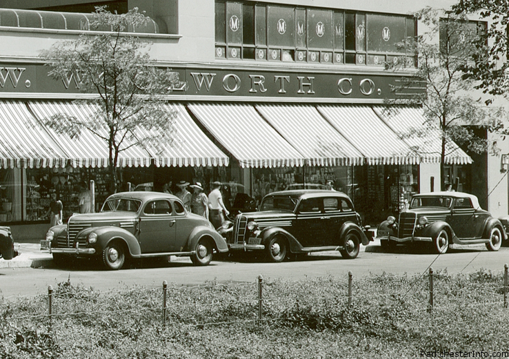 Parkchester%20Woolworth%20Company%20vintage%20picture