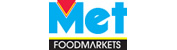 met foodmarkets and supermarket in Parkchester, Bronx, New York